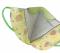 RespoKare หน้ากากป้องกันมลพิษและฝุ่นควัน สำหรับเด็ก สีเหลือง กล่อง/ 60ชิ้น