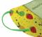 RespoKare Anti-Pollution Mask Kid (Yellow) 1piece/pack