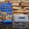 RespoKare AV Mask 2 Box set