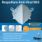 RespoKare N95 AV Mask