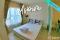 ให้เช่าคอนโด Aspire รัชดา-วงศ์สว่าง Room for rent: Aspire Ratchada-Wongsawang