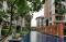 ขายคอนโดบ้านนวธารา เกษตร-นวมินทร์  FOR SALE Baan Navatara Condominium Kaset-Nawamin