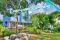 ขาย-ให้เช่า บ้านเดี่ยวหลังมุม โครงการบ้านสวนริมทะเล House For Sale - House For Rent  Baansuan Rimtalay (Beach House)