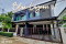 ขายบ้านเดี่ยวหลังมุม / ให้เช่าบ้านเดี่ยวหลังมุม โครงการบลูลากูน 2 บางนา - วงแหวน House for sale / House for rent Blue Lagoon 2 Bangna - Wongwaen