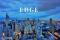 ขายคอนโดหรู Edge Sukhumvit 23 - Luxury Condo For Sale (CBD area & near BTS Asoke)