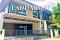 ให้เช่า-ขายบ้านเดี่ยว โครงการลัดดารมย์ บางนา ก.ม.7  House For Rent - House For Sale Laddarom Bangna km.7