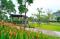 ขายและให้เช่าคอนโด ลุมพินีวิลล์ ประชาชื่น - พงษ์เพชร 2   FOR SALE / FOR RENT Lumpini Ville Prachachuen - Phongphet 2