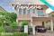 ให้เช่าบ้านเดี่ยว โครงการมัณฑนา พระราม 9 – ศรีนครินทร์ House For Rent Mantana Rama 9 – Srinakarin