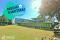 ขายทาวน์โฮมโซนหน้าสวน โครงการเมดิโอ้นิมิตใหม่ - Townhome at Medio, Nimit Mai