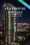 ขายต่ำกว่าทุน ห้อง Penthouse คอนโด The Address Asoke