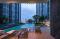 ขายคอนโดเดอะเบสพัทยากลาง - The Base Central Pattaya Condominium