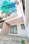 ให้เช่าทาวน์โฮมเดอะเทอเรสรามอินทรา 65 - The Terrace Ramintra 65 Townhome For Rent