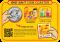 One-Baht Coin Coaster