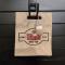 Lucky Bag M