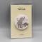 Badge - Wild Elephant