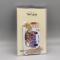 Magnetic Bottle Opener - Wat Pho