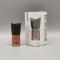 Herbal Aroma - Cinnamon