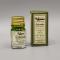 Medicated Oil 4 ml.