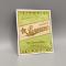 Aromatic Refreshing Herbal Lozenges (Pack)