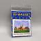 3D Magnet - Wat Phra Kaew