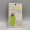 Magnetic Bookmark - Tuk Tuk