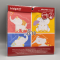 Microfiber Towel - Elephant 2