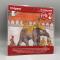 Microfiber Towel - Elephant 3