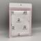 TEA Towel - Tuk Tuk