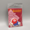 Rubber Magnet - Muay Thai Glove