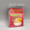 PVC Magnet - Thai Sticky Rice with Mango