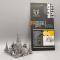 3D Model Kits - Temple of Dawn