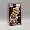 Sticker - Hanuman