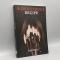 A Dangerous Recipe (Novel)