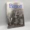 Bayon New Perspectives