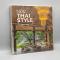 New Thai Style