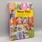Very Thai : Everyday Popular Culture (2nd Edition)