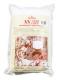 สารเสริมคุณภาพขนมปัง - Bread Improver / Dough Conditionner / Dough Method