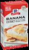 MCCORMICK BANANA EXTRACT 29 ML. กลิ่นกล้วย