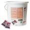 "Cleaner Tablets Rational Red,  100 pcs. ผลิตภัณฑ์ทำความสะอาดเตาอบ ""Y"""