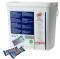 """Rinse Aid Tab Rational Blue  ผลิตภัณฑ์ทำความสะอาดเตาอบ """"Y"""""""