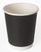 แก้วกาแฟผนังชั้นเดียว 8 oz. 50 PCS