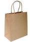 PAPER BAG SIZE 21*11*29 cm. 50 PCS./PACK