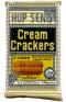 Cream Crackers ขนมปังกรอบ