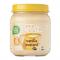 HEINZ VANILLA CUSTARD  110 G. อาหารสำหรับเด็กรสคัสตาร์ดวานิลลา 110 กรัม