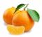 Mandarin orange  แมนดาริน