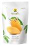 Dehydrated mango มะม่วงอบแห้ง