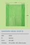ถุงขยะรักษ์โลก Green Pastic Bag