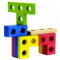 STACKING JIGSAWS เกมเพิ่มพัฒนาการความสามาถเด็กเล็ก