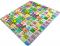Crawling mat เสื่อรองคลานสำหรับเด็กเล็ก