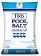 POOL SALT เกลือสำหรับสระว่ายน้ำ